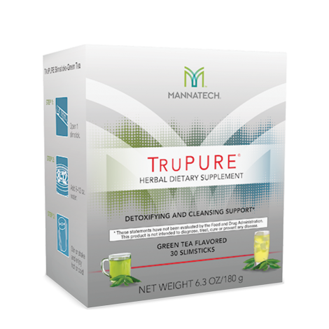 prod-trupure-green-tea_07