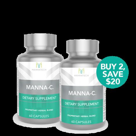 81001_MannaC_Buy2Save20